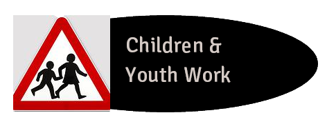 Children & Young People Minister