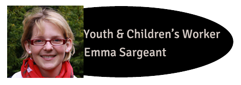 Youth&ChildrensWorkers