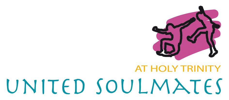 United Soulmates Logo